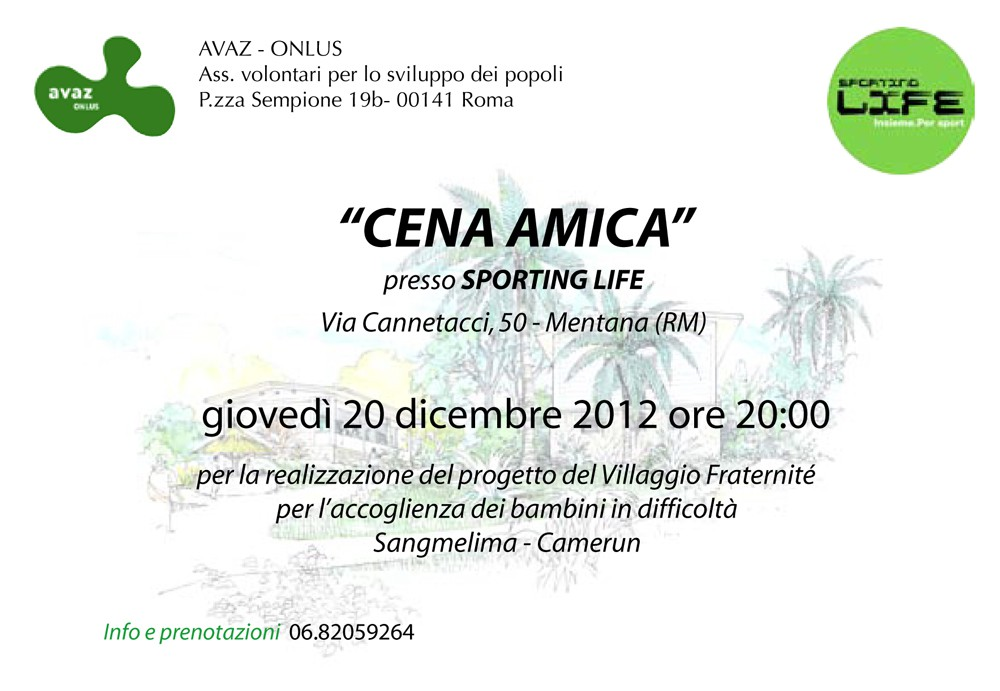 cenamicasporting2012